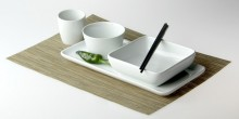Crockery Hotel Suppliers